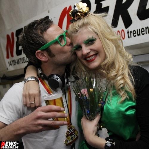 ntoi_u30-party_karneval_festzelt_gummersbach_25.jpg
