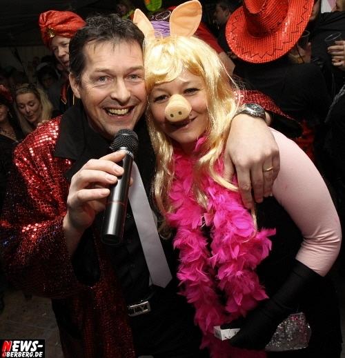 ntoi_u30-party_karneval_festzelt_gummersbach_28.jpg