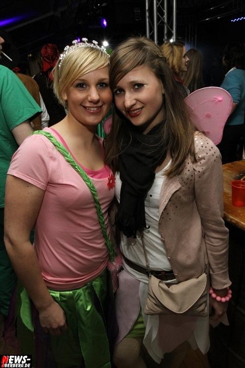 ntoi_u30-party_karneval_festzelt_gummersbach_31.jpg