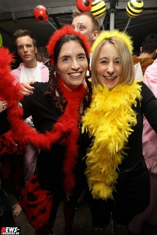 ntoi_u30-party_karneval_festzelt_gummersbach_32.jpg