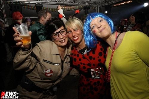 ntoi_u30-party_karneval_festzelt_gummersbach_37.jpg