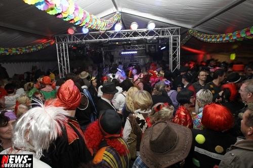 ntoi_u30-party_karneval_festzelt_gummersbach_38.jpg