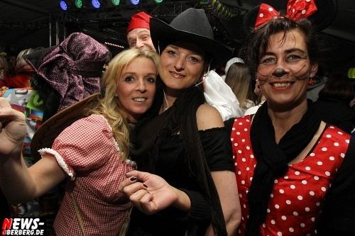 ntoi_u30-party_karneval_festzelt_gummersbach_39.jpg