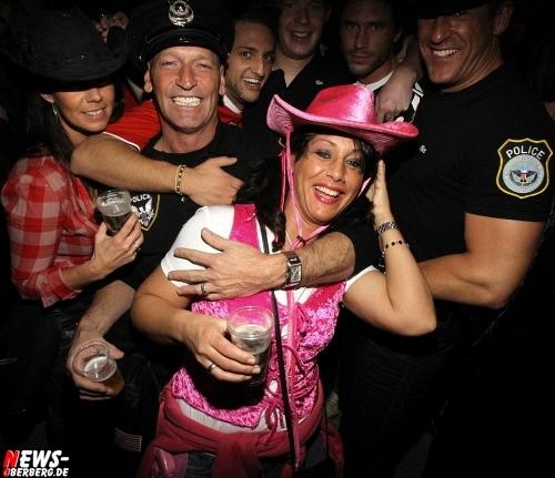 ntoi_u30-party_karneval_festzelt_gummersbach_43.jpg