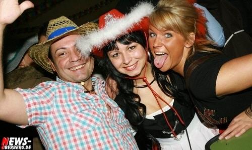 ntoi_b1_karneval-aftershow_01.jpg