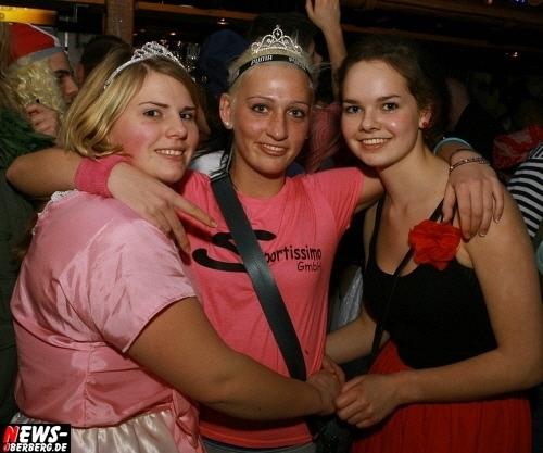 ntoi_b1_karneval-aftershow_22.jpg