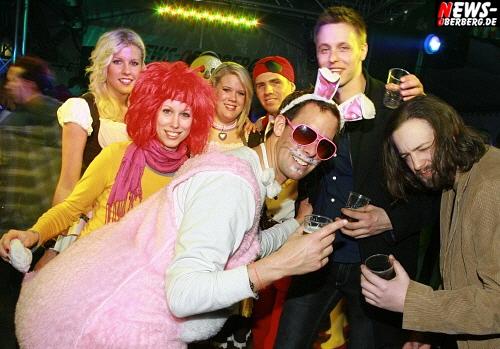 ntoi_festzelt-gm_karneval_tag4_05.jpg