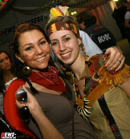 ntoi_festzelt-gm_karneval_tag4_12.jpg