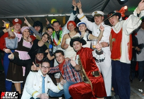 ntoi_festzelt-gm_karneval_tag4_14.jpg