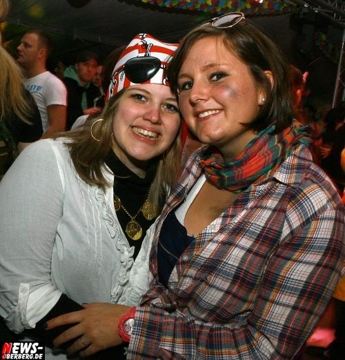 ntoi_festzelt-gm_karneval_tag4_15.jpg