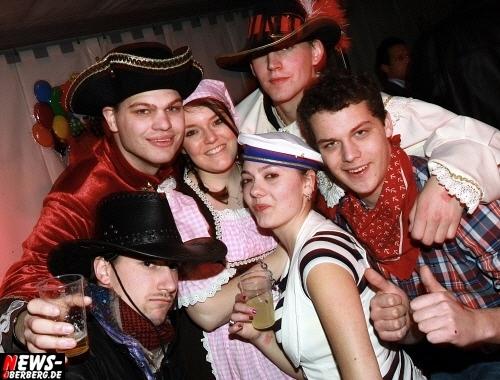 ntoi_festzelt-gm_karneval_tag4_16.jpg