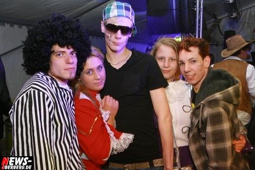 ntoi_festzelt-gm_karneval_tag4_18.jpg