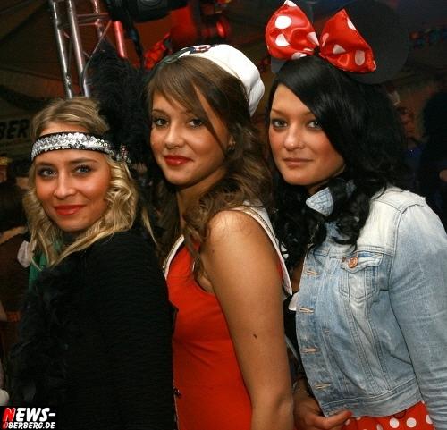 ntoi_festzelt-gm_karneval_tag4_20.jpg