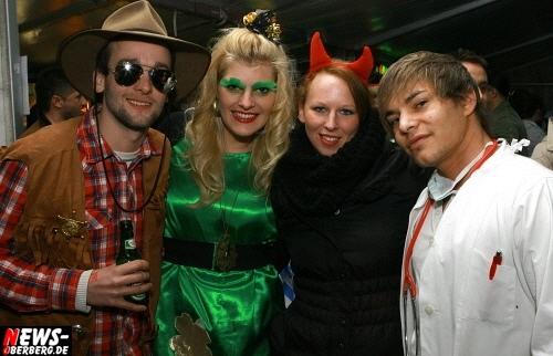 ntoi_festzelt-gm_karneval_tag4_21.jpg