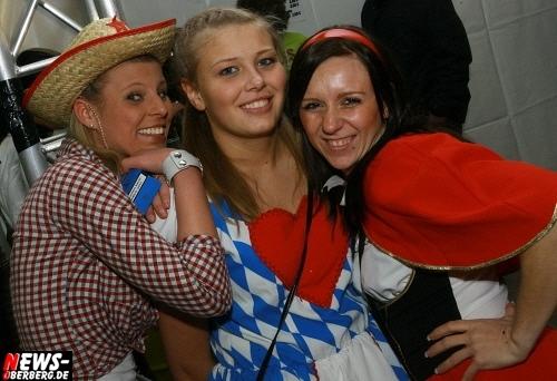 ntoi_festzelt-gm_karneval_tag4_23.jpg