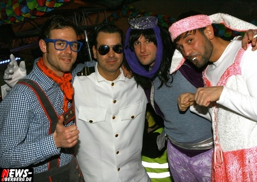 ntoi_festzelt-gm_karneval_tag4_24.jpg