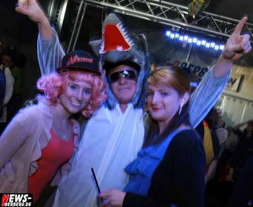 ntoi_festzelt-gm_karneval_tag4_27.jpg