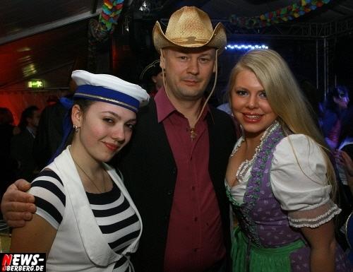 ntoi_festzelt-gm_karneval_tag4_28.jpg