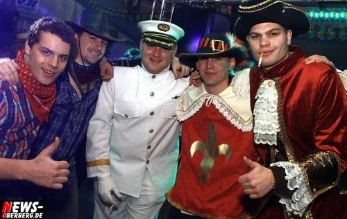 ntoi_festzelt-gm_karneval_tag4_31.jpg