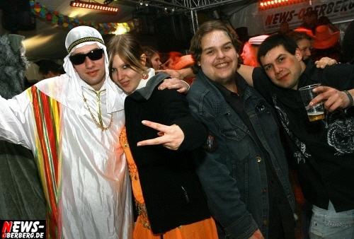 ntoi_festzelt-gm_karneval_tag4_34.jpg