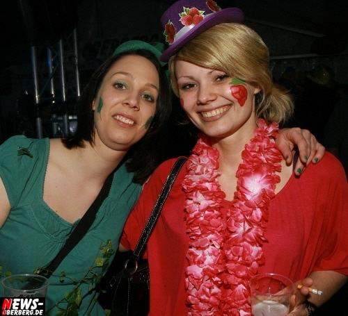 ntoi_festzelt-gm_karneval_tag4_36.jpg