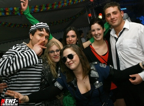 ntoi_festzelt-gm_karneval_tag4_37.jpg
