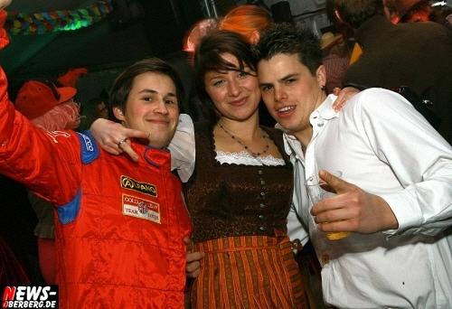 ntoi_festzelt-gm_karneval_tag4_39.jpg