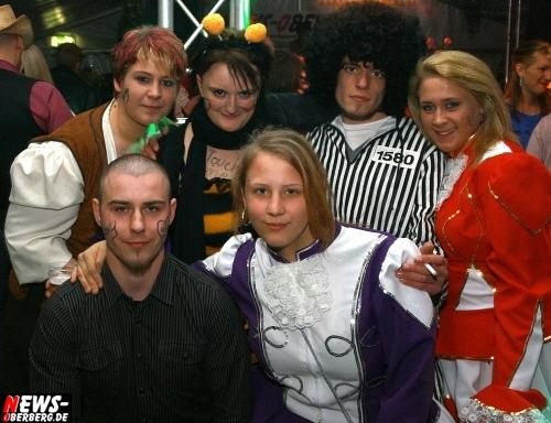 ntoi_festzelt-gm_karneval_tag4_44.jpg