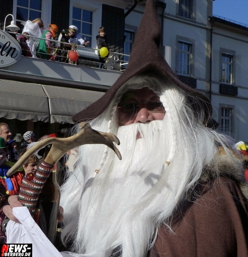 ntoi_karneval_ruenderoth_festzug_03.jpg