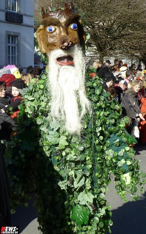 ntoi_karneval_ruenderoth_festzug_04.jpg