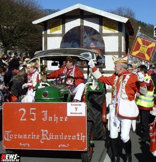 ntoi_karneval_ruenderoth_festzug_05.jpg