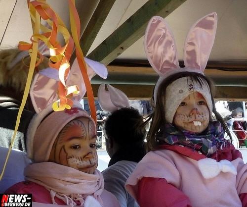 ntoi_karneval_ruenderoth_festzug_09.jpg
