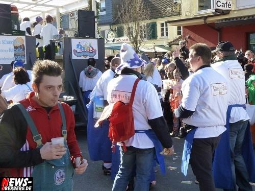 ntoi_karneval_ruenderoth_festzug_13.jpg