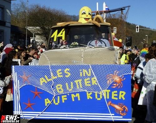 ntoi_karneval_ruenderoth_festzug_15.jpg