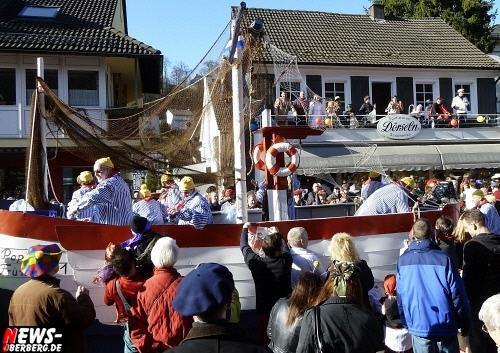 ntoi_karneval_ruenderoth_festzug_16.jpg