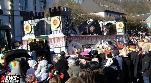 ntoi_karneval_ruenderoth_festzug_21.jpg