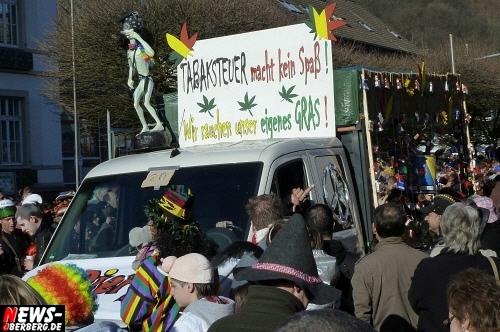 ntoi_karneval_ruenderoth_festzug_22.jpg