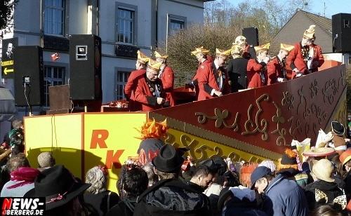 ntoi_karneval_ruenderoth_festzug_25.jpg