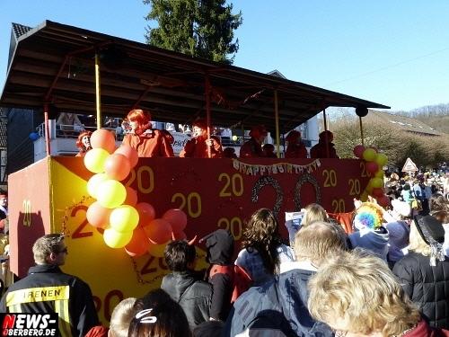 ntoi_karneval_ruenderoth_festzug_27.jpg