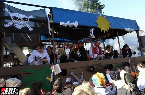 ntoi_karneval_ruenderoth_festzug_33.jpg