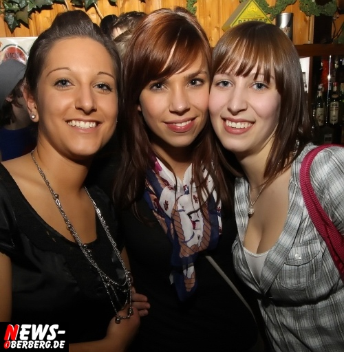 ntoi_b1_ladies-night_07.jpg