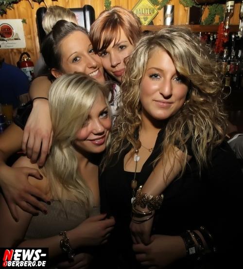 ntoi_b1_ladies-night_11.jpg