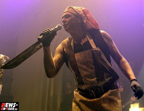 ntoi_mk-total_2011_rocknacht_02_feuerengel.jpg