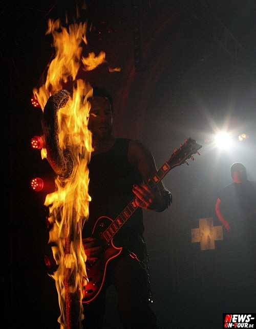 ntoi_mk-total_2011_rocknacht_03.jpg