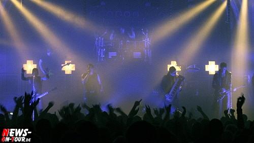 ntoi_mk-total_2011_rocknacht_04.jpg