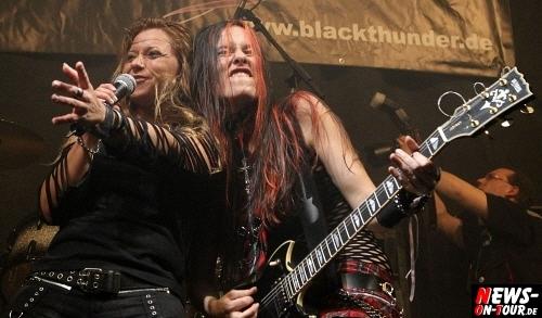 ntoi_mk-total_2011_rocknacht_05_blackthunder.jpg