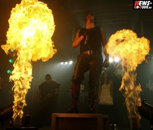 ntoi_mk-total_2011_rocknacht_10.jpg