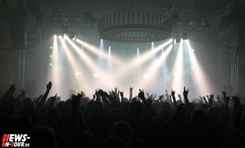 ntoi_mk-total_2011_rocknacht_16.jpg