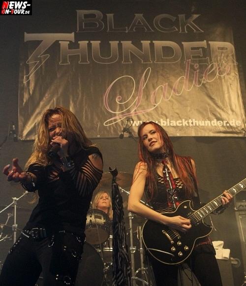 ntoi_mk-total_2011_rocknacht_25_black-thunder-ladies.jpg
