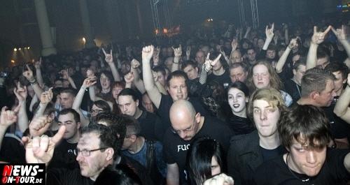 ntoi_mk-total_2011_rocknacht_27.jpg